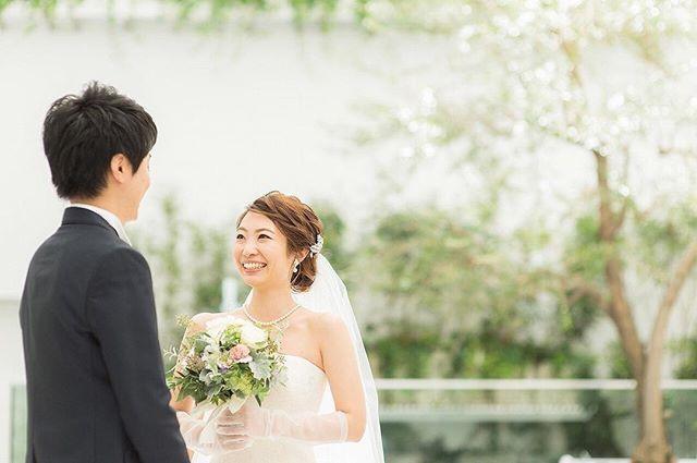 """・ ・ 別名 """"夫婦の木"""" と呼ばれる オリーブの木。 ・ ・  幸せな1日を見守ります♡ ・ ・  #eneko  #enekotokyo  #wedding #restaurantwedding  #weddingdress  #bridal #coordinate  #flowers  #bouquet  #コーディネート  #上質  #上質な暮らし  #緑のある暮らし  #花のある暮らし  #記念日 #六本木  #六本木ヒルズ #西麻布  #卒花嫁 #プレ花嫁  #エネコ東京 #レストランウェディング  #2018春婚  #2018秋婚  #写真好きな人と繋がりたい  #全国の花嫁さんと繋がりたいenekotokyowedding"""