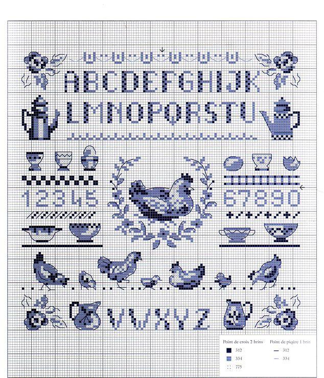 Gallery.ru / Фото #8 - 7 - uni4ka