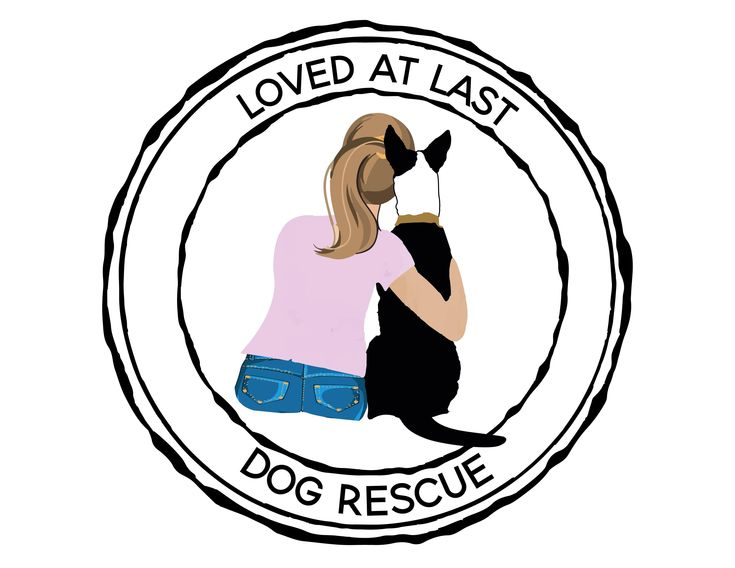 Learn more about Loved At Last Dog Rescue in Langley, BC, and search the available pets they have up for adoption on Petfinder.