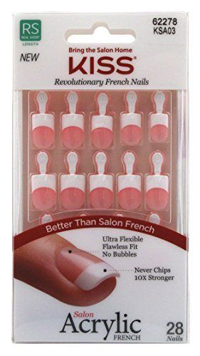 Fiberglass Nail Wrap >>> Click image to review more details.