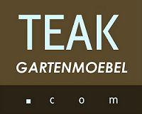 Teakgartenmoebel.com | Mehr info? info@teakmoebel.com