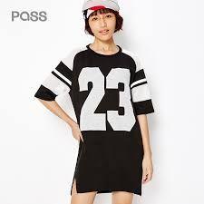 Resultado de imagem para vestido estilo futebol americano