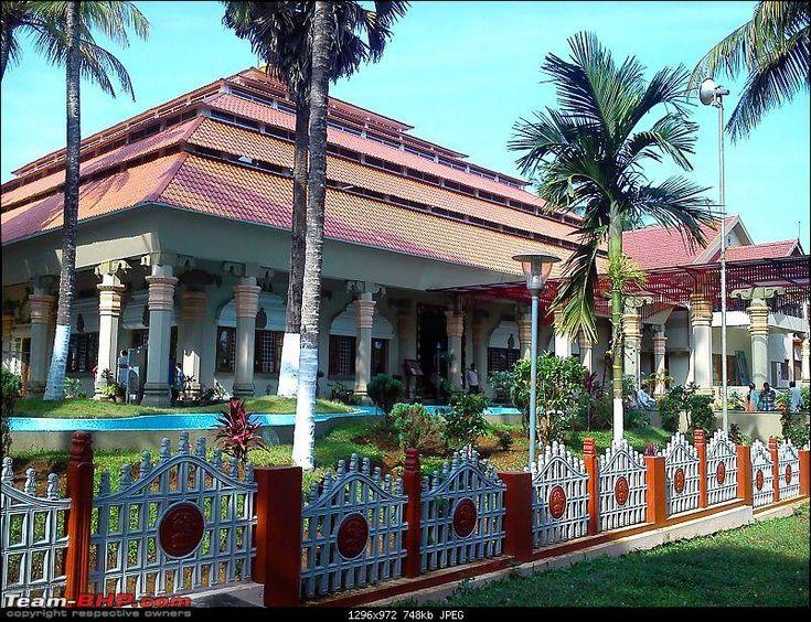 Bangalore-Sringeri-Horanadu-Dharmasthala-Kukke-Bangalore-dsc_0211.jpg