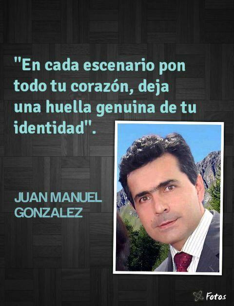 http://wasanga.com/juanmanuelgonzalez/frases-de-motivacion/?id=juanmanuelgonzalez Frases de motivación,inspiración, reflexión, metas, sueños,retos, pensamientos.