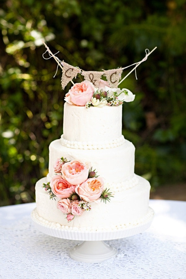wedding cakes san luis obispo san luis obispo wedding by mirelle carmichael photography 25428
