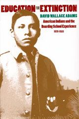EXTINCTION................http://www.californiaindianeducation.org/indian_boarding_schools/
