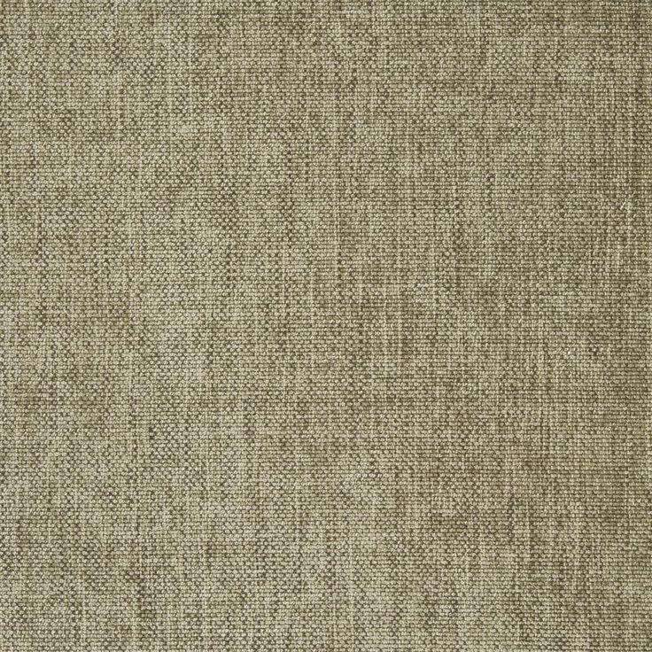 benholm - flax fabric | Designers Guild Essentials