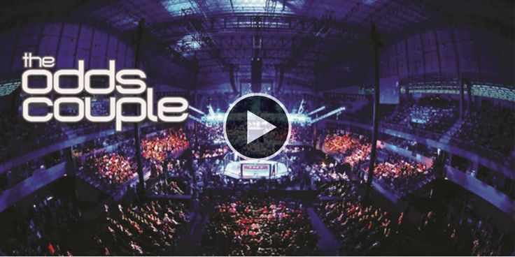 The Main Card of UFC 203 features veteran fan-favorite Urijah Faber as an underdog to lesser-known Jimmie Rivera, as well as a heavyweight clash in the Main Event between Stipe Miocic and Alistair Overeem. Props Article By SWINGING JOHNSON & video w/ Mike Brenner and Peter Loshak UFC 203 Picks: http://www.sportsbookreview.com/picks/more-sports/v/ufc-203-picks-urijah-faber-as-an-underdog-to-lesser-known-jimmie-rivera/34146#utm_sguid=165879,a9eea469-dabb-6952-cab9-74e5b531bea8