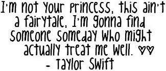 oh tswift :)