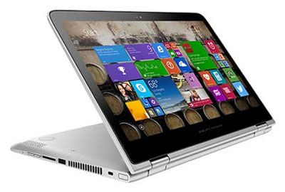 HP Pavilion x360 13-s099nr Review http://allelecreview.com/hp-pavilion-x360-13-s099nr-review | Free Shipping on HP Pavilion x360 13-s099nr Labor Day Sale 2015 here!