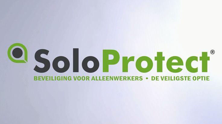 Trainingsvideo SoloProtect: de Identicom