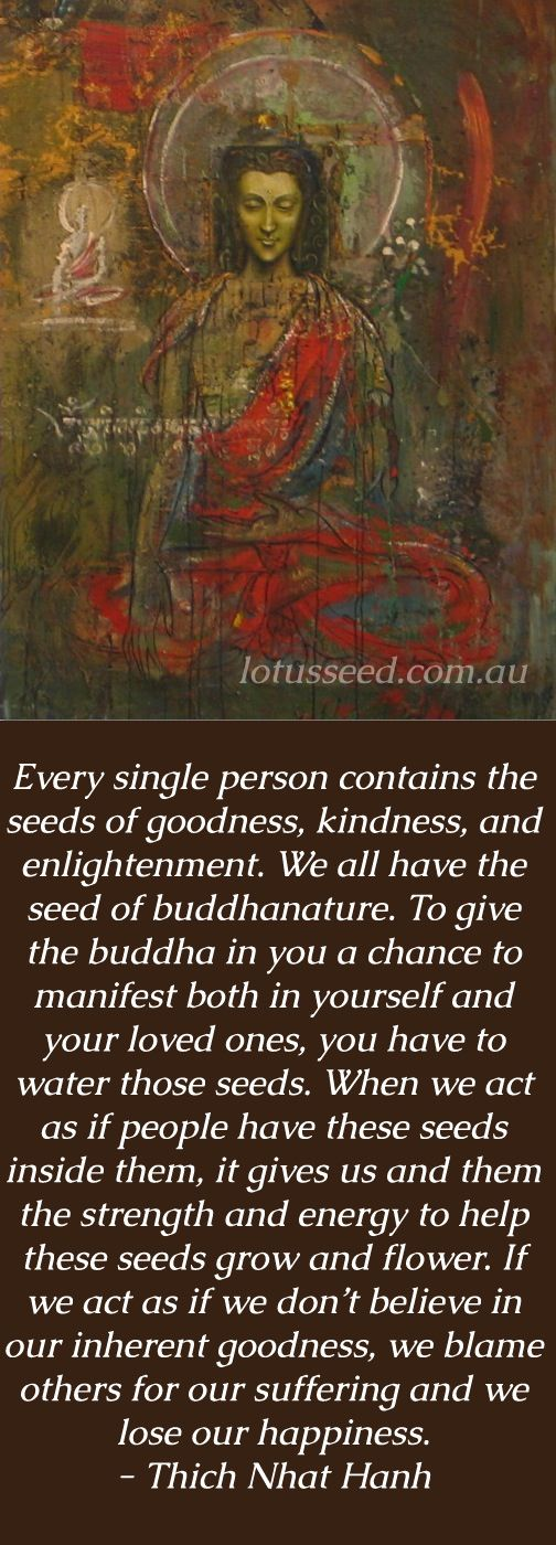 spiritual quotes by lotusseed.com.au
