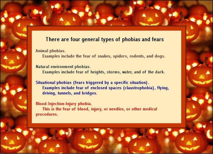 71 Best Phobias Images On Pinterest Phobias Health And Memes Humour