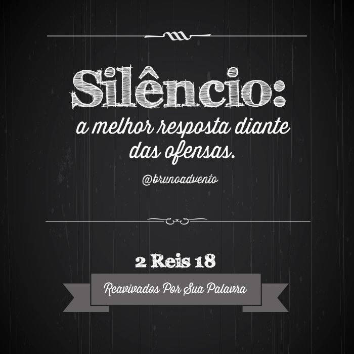 #quotes #frases #biblia #rpsp