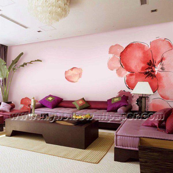 Fondos con efectos de paredes buscar con google fondos - Paredes decoradas con papel ...
