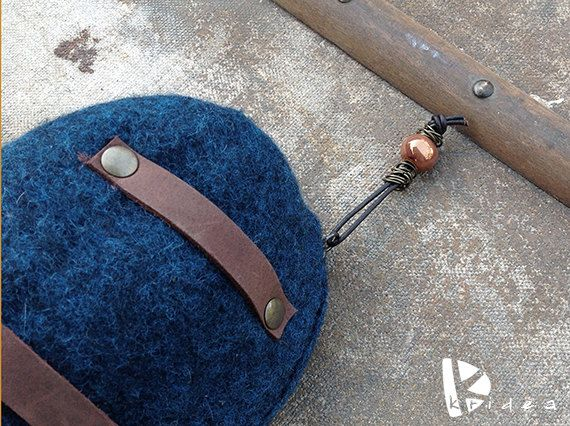 Attitude Belt Bag $44