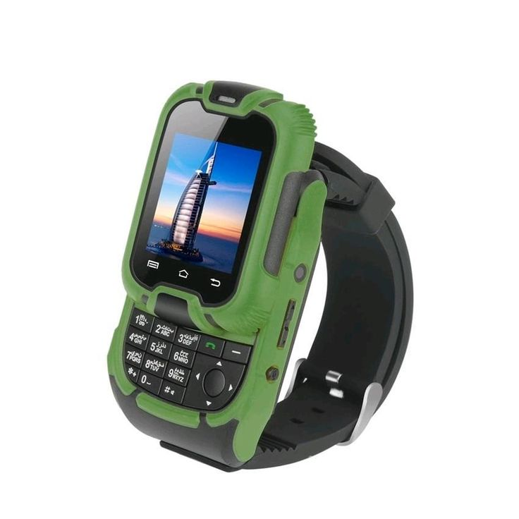 Image result for rugged watch design
