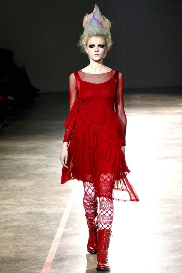 fashion designer on pinterest fashion designers names fashion