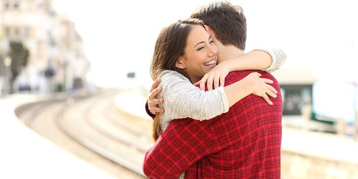 Get your love back by astrologer and make your love relationship again happier. Our astrologer provides astrology tactics for solving love problems.
