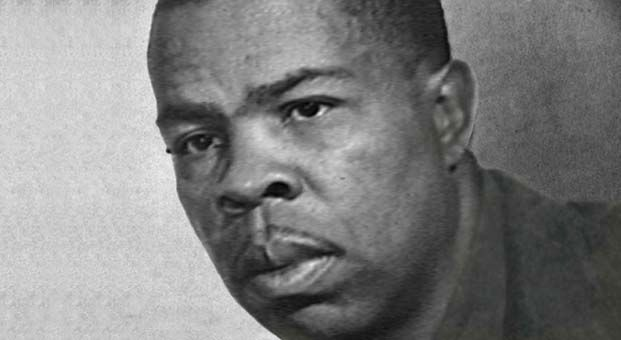 Frank Marshall Davis: Obama's Communist Mentor on the Catholic Church - Crisis Magazine