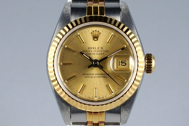 Ladies Vintage Rolex Watches, Buy or Sell A Vintage Ladies Rolex Watch