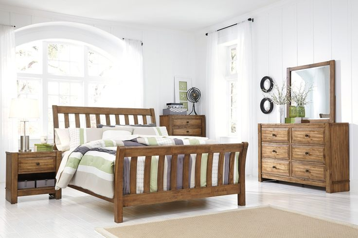 17 Images About Kids Korner On Pinterest Furniture Teen Girl Rooms And Ca