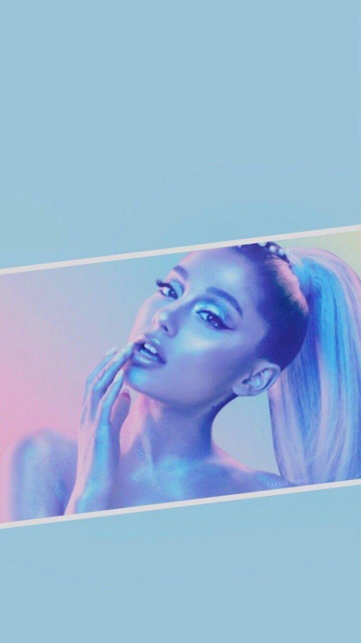 Pin By Sweetest Grande On Ariana Grande Ariana Grande 2018
