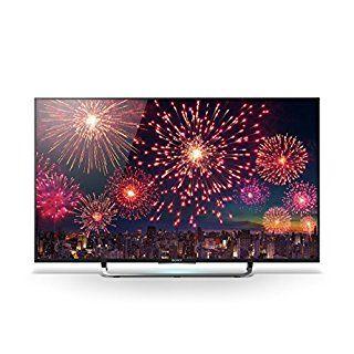 LINK: http://ift.tt/2dPIixn - 10 BEST 4K ULTRA HD TVS: OCTOBER 2016 #4ktv #ultrahdtv #4k #ultrahd #smarttv #tv #television #electronics #movies #video #homecinema #hometheater #cinema #entertainment #wifi #sony #panasonic #lg #samsung => 10 best-selling 4K Ultra HD TVs you can buy right now: October 2016 - LINK: http://ift.tt/2dPIixn
