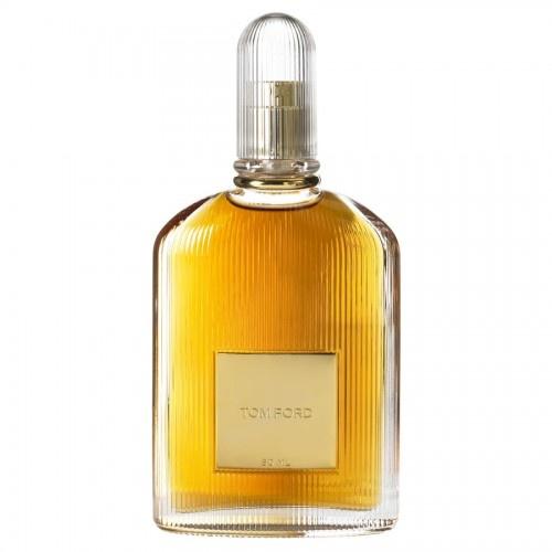 Tom Ford For Men 100ml eau de toilette spray - Tom Ford parfum Heren - ParfumCenter.nl