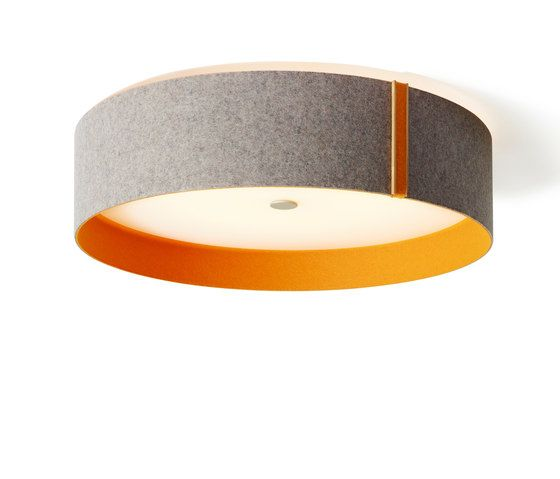 General lighting | Ceiling-mounted lights | LARAfelt | Domus. Check it out on Architonic