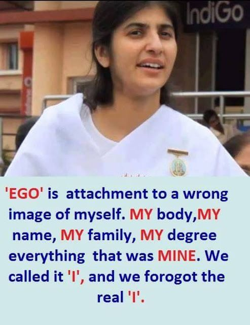 Bk Sister Shivani Quotes In Hindi: 148 Best Images About Shivani Sister Quotes On Pinterest