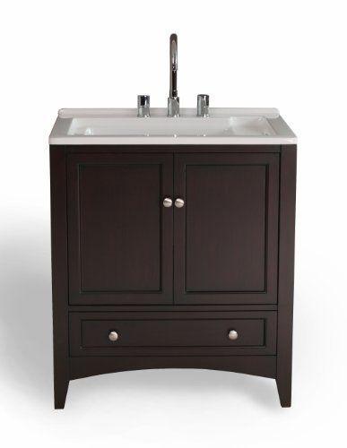 Guide to Choosing a bathroom vanity Perfect Whole Bathroom Vanities:Wholesale Bathroom Vanities Finding Cheap  Inexpensive Wholesale Bathroom Vanities