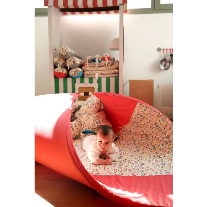 Tappeti gioco per bambini ikea idee per il design della casa - Ikea tappeto gioco ...