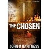 The Chosen (Kindle Edition)By John G. Hartness