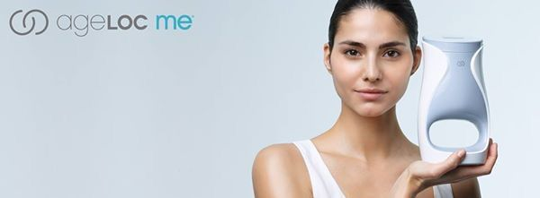 Be the first one to have this skincare smart device, pre-order from ME NOW! Limited stocks!  #ME #exclusive#innovative #advanced#antiageing #youth #preserve#enjoy #health #amazing#skincare #NewYOU#skin #beauty  #transform #young
