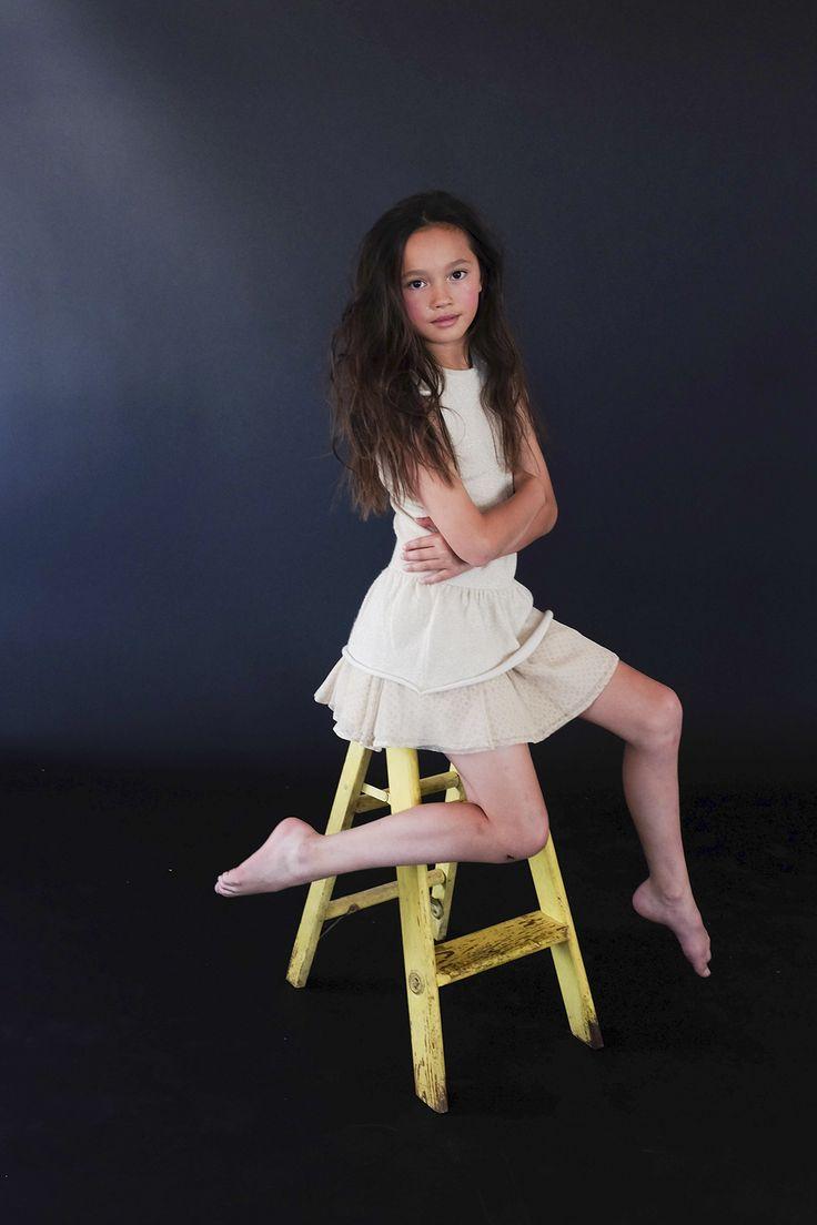 Lily Chee in Velveteen. #VelveteenClothing   Pinning