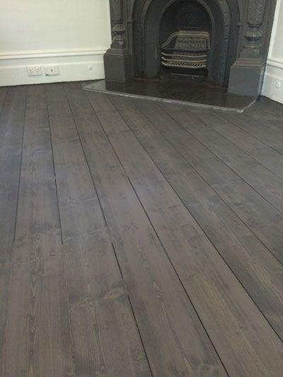 40 Best Timber Floor Liming Images On Pinterest