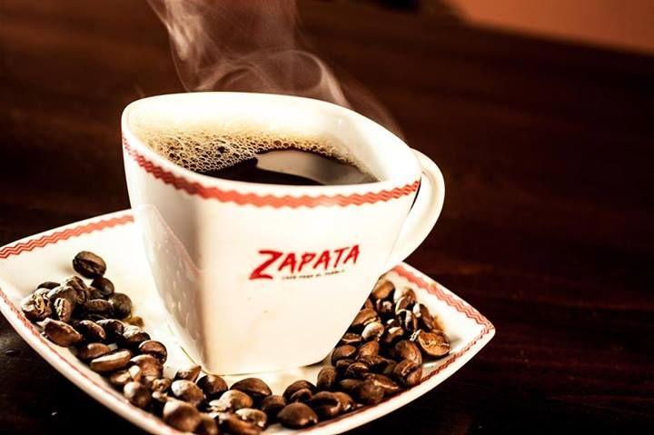 Cine vrea o cafea proaspătă chiar acum? :)