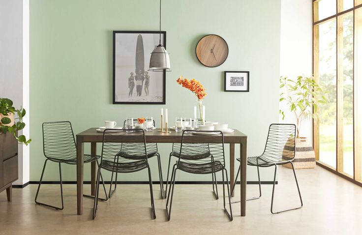 408 Best Dining Images On Pinterest Dining Room Home