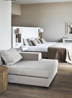 1000 Images About Bedroom Inspiration On Pinterest H M Ikea