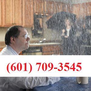 Leading 24 Hour Emergency Roof Repair Greenwood Springs MS