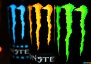1000 Ideas About Monster Energy On Pinterest Monster