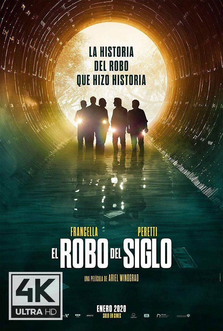Download Free El Robo Del Siglo 2020 4k Watch Download El Robo Del Siglo 2020 Free Movies Online Scary Movies Martial Arts Instructor