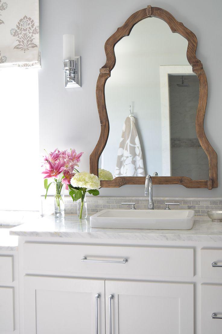 Bathroom Mirrors Virginia Beach 207 best images about hatchett design remodel blog on pinterest