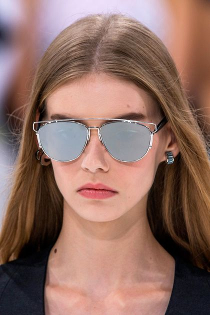 0231c9b297715 80 best wish list images on Pinterest   Eye glasses, Glasses and ...