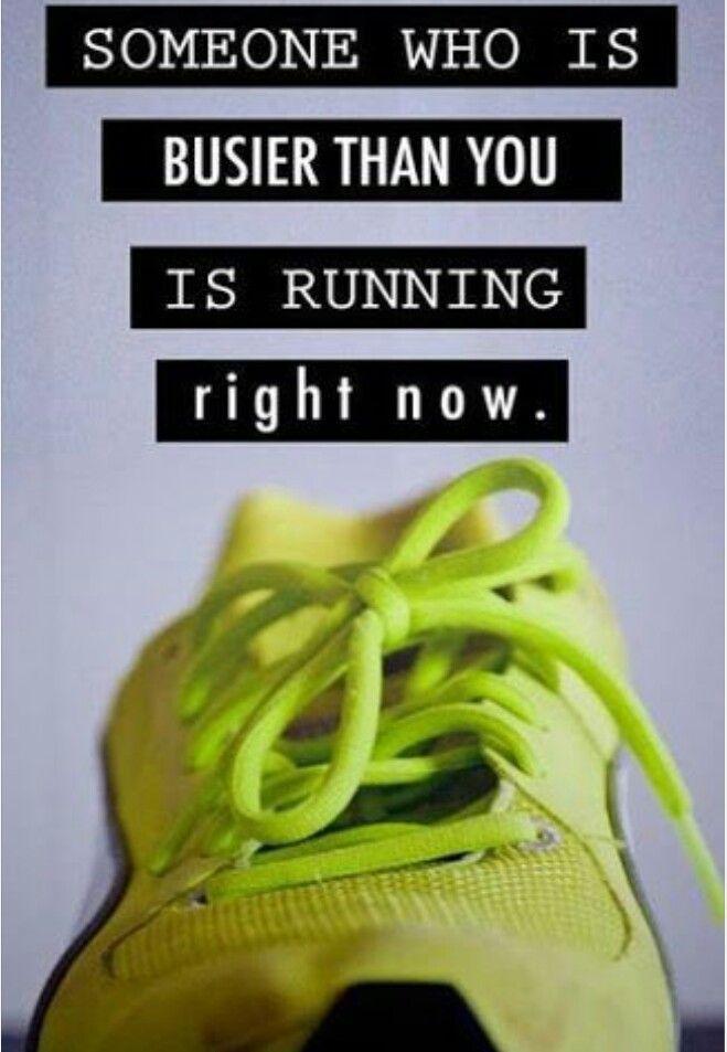 The 25+ best ideas about Running Motivation on Pinterest ...