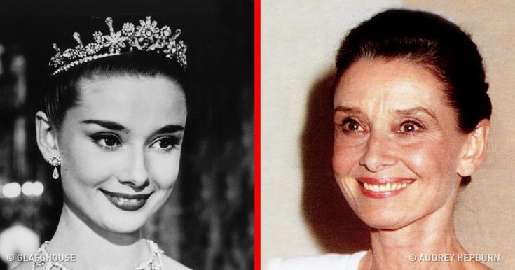 11Legendary Actresses Who Сould Totally Eclipse Modern Beauties