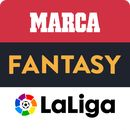 Download LaLiga Fantasy MARCA️ 2018 ⚽️  Football Manager Apk  V3.4.0:   Show who knows more about football with the one an only Official Manager of LaLiga Santander. Startnow a league with your friends and live the football emotion in a different way. Now the private leagues can be duplicate. You have a second chance to be the best manager. Create a new game only ...  #Apps #androidgame #LigaDeFútbolProfesional  #Adventure https://apkbot.com/apps/la