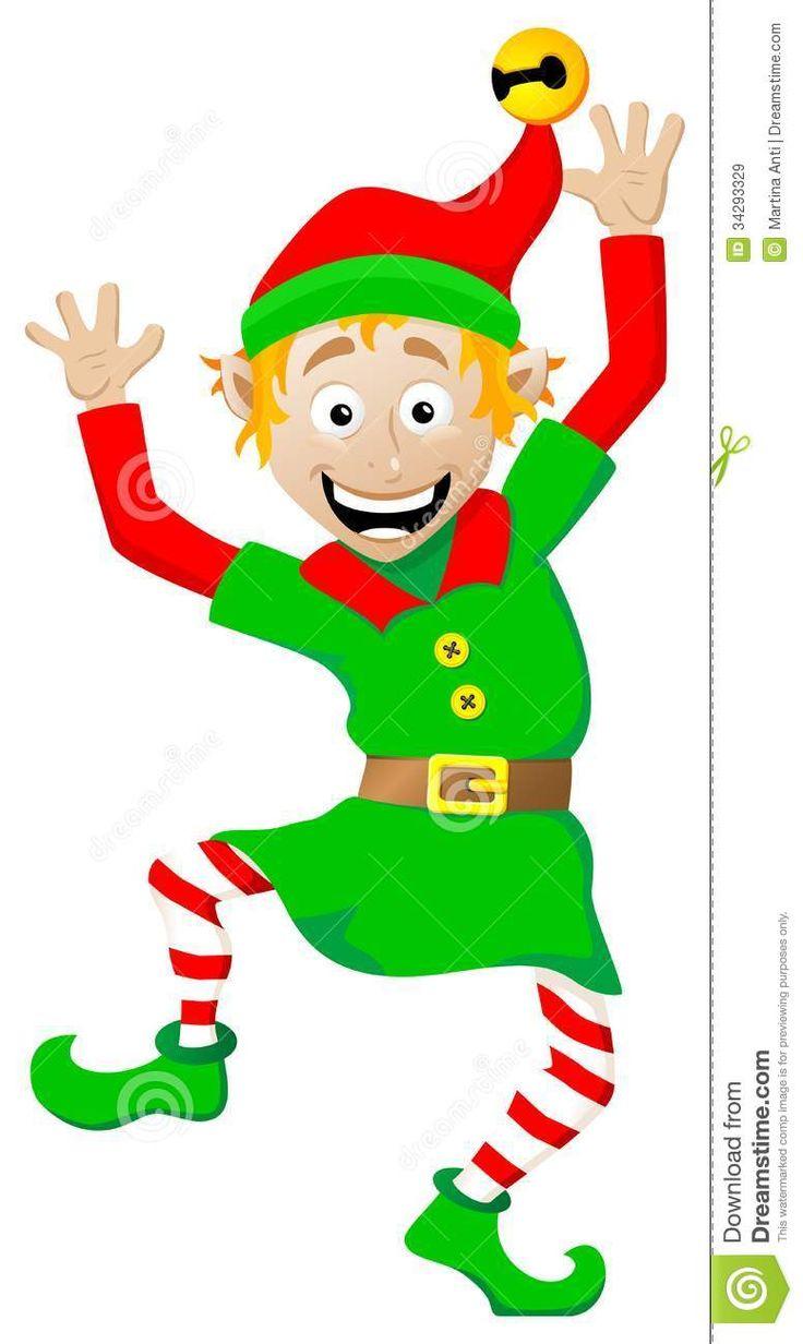 424 best duendes de navidad images on pinterest elves