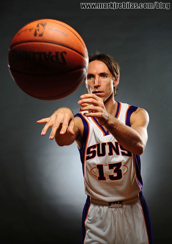 1000 Images About Basketball Poses On Pinterest Basketball Posters Basketball Pictures And
